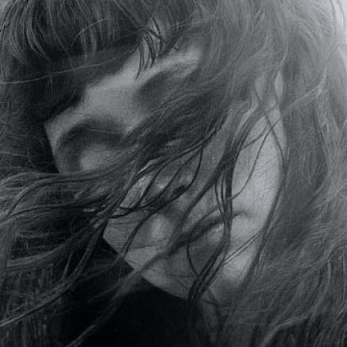 Waxahatchee Out In The Storm Top 30 Albums of 2017 Lyriquediscorde
