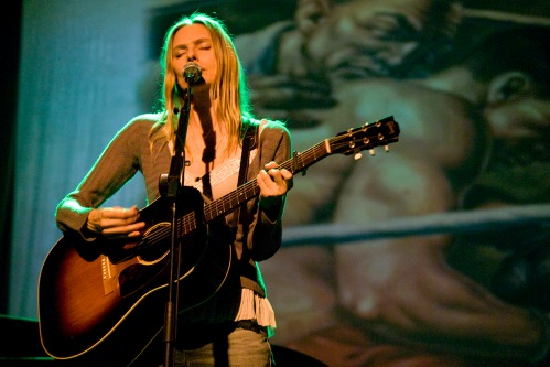 Aimee Mann Save Me Song of the Day Lyriquediscorde