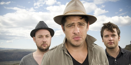 Augustines Chapel Song Top 5 Music Obsessions Song 3 Lyriquediscorde