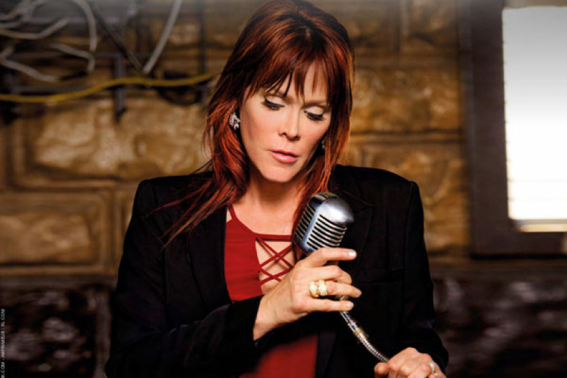 Beth Hart Addicted Top 5 Music Obsessions Song 1 Lyriquediscorde