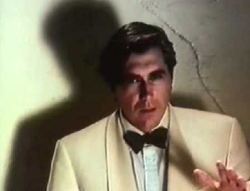 Bryan Ferry More Than This Roxy Music SOTD LD