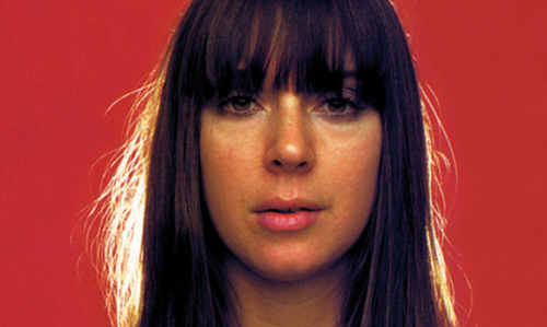 Cat Power Top 10 LD