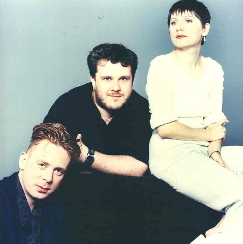 Cocteau Twins Heaven Or Las Vegas Top 5 Music Obsessions Song 5 Lyriquediscorde