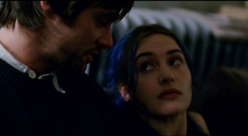 Eternal Sunshine of the Spotless Mind Lyriquediscorde Movies