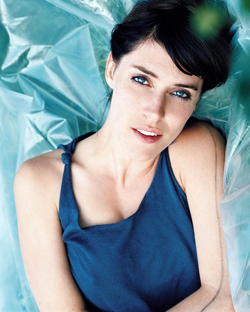 Feist Inside and Out Top 5 Music Obsessions Song 4 Lyriquediscorde