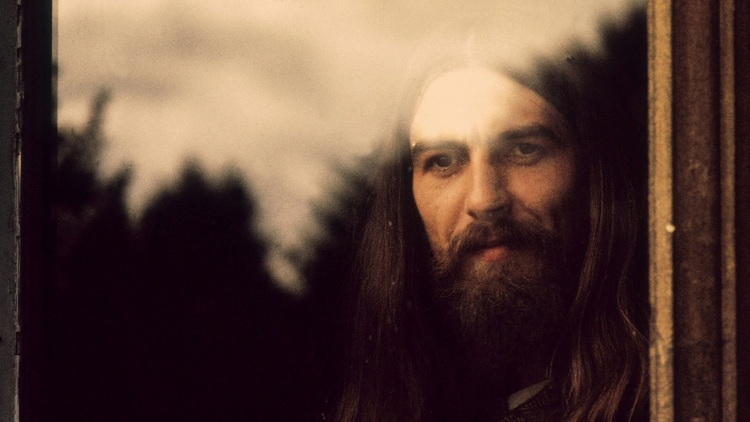 George Harrison My Sweet Lord Song of the Day Lyriquediscorde