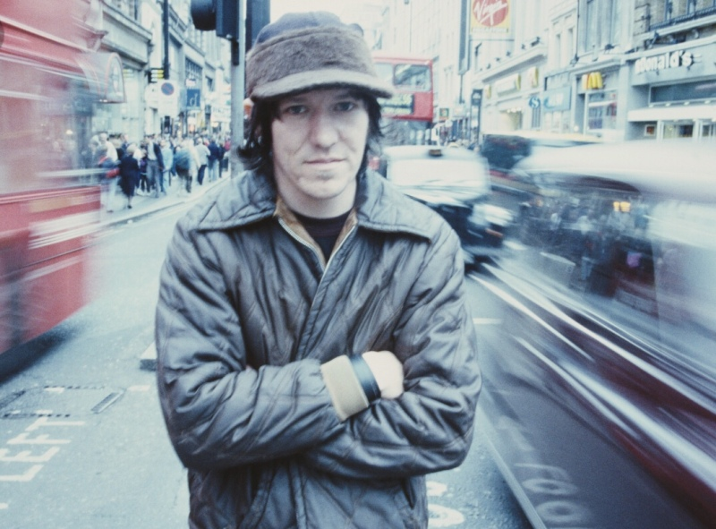 Elliott Smith Thirteen Under the Covers Lyriquediscorde