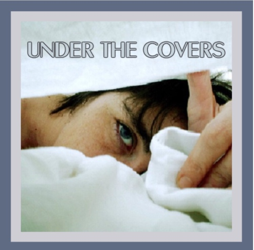 Under the Covers Sunday Header Lyriquediscorde