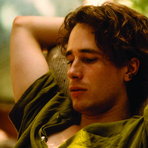 Jeff Buckley Lover You Shouldve Come Over Top 5 Music Obsessions Song 3 Lyriquediscorde