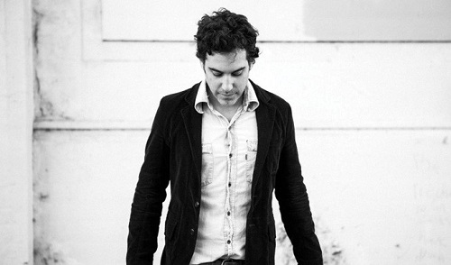 Joshua Radin Star Mile Top 5 Music Obsessions Song 4 Lyriquediscorde
