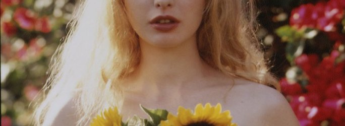 Julie Delpy Where Were You in 1995 Throwback Thursday Lyriquediscorde