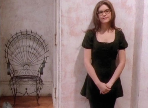 Lisa Loeb Nine Stories Stay Reality Bites Soundtracks Saturday Lyriquediscorde