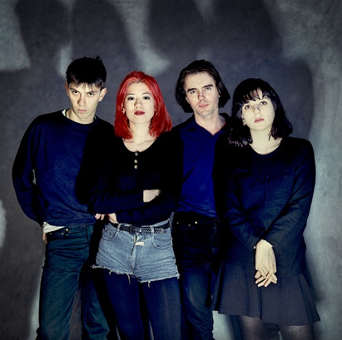 Lush For Love Top 5 Music Obsessions Song 4 Lyriquediscorde