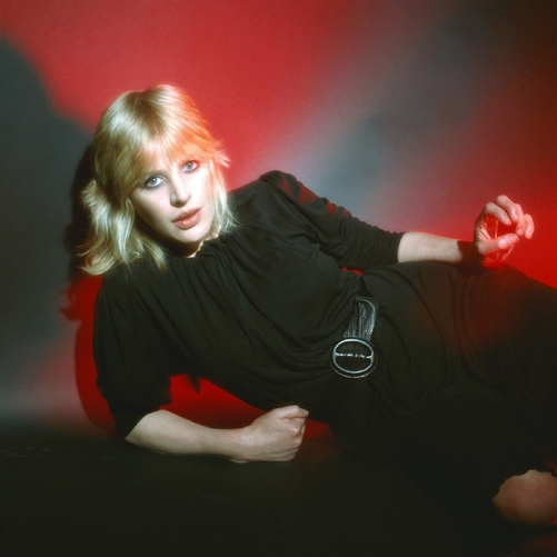 Marianne Faithfull Whyd Ya Do It Top 5 Music Obsessions Song 1 Lyriquediscorde