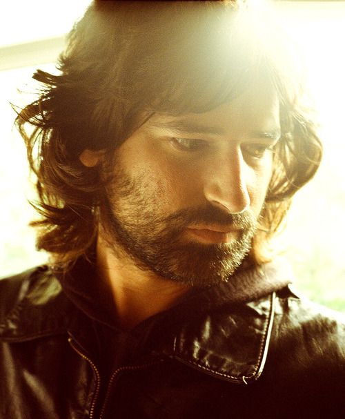 Pete Yorn For Nancy Top 5 Music Obsessions Song 1 Lyriquediscorde