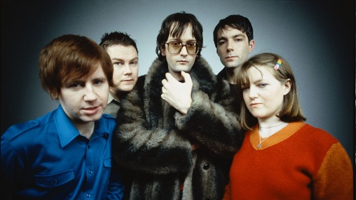 Pulp This Is Hardcore Top 5 Music Obsessions Song 3 Lyriquediscorde
