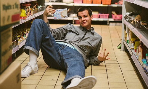 Rex Orange County Sunflower Top 5 Music Obsessions Song 2 Lyriquediscorde