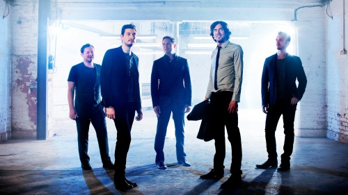 Snow Patrol Make This Go On Forever Top 5 Music Obsessions Song 1 Lyriquediscorde