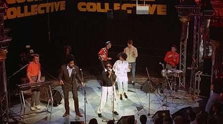 The Council Collective Weller Wednesday