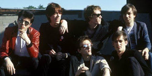 The Psychedelic Furs Love My Way Top 5 Music Obsessions Song 3 Lyriquediscorde
