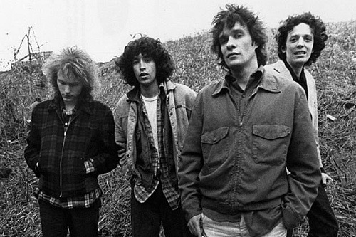 The Replacements Skyway Top 5 Music Obsessions Song 5 Lyriquediscorde
