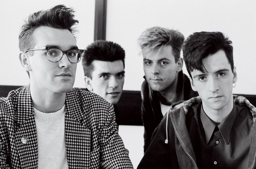 The Smiths I Know Its Over Top 5 Music Obsessions Song 4 Lyriquediscorde