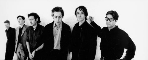 Tindersticks Marbles Top 5 Music Obsessions Song 1 Lyriquediscorde