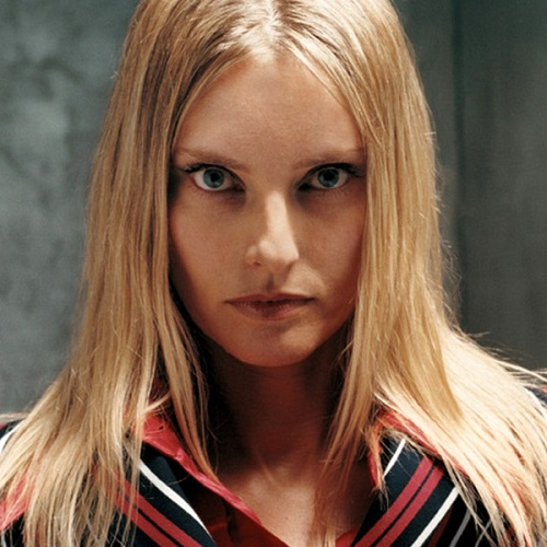 Aimee Mann You Could Make a Killing Top 20 Songs