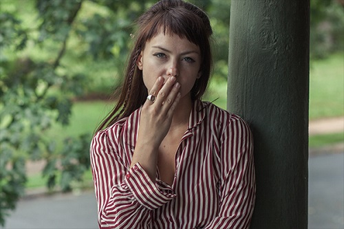 Angel Olsen Sister Top 5 Music Obsessions Song 3