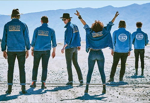 Arcade Fire Creature Comfort Top 5 Music Obsessions Song 5 Lyriquediscorde