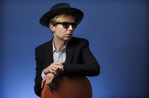 Beck Dear Life Top 5 Music Obsessions Song 4 Lyriquediscorde