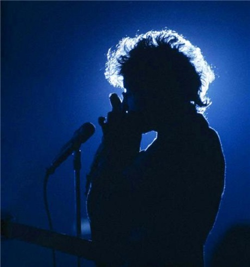 Bob Dylan Tangled Up In Blue Top 20 Songs