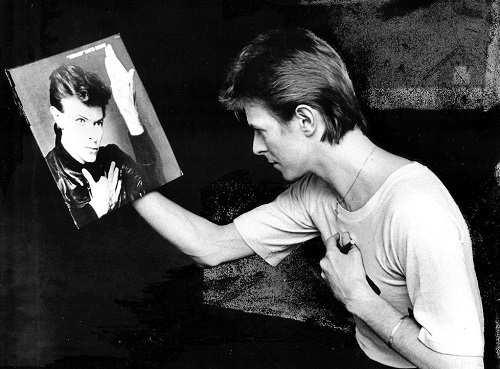 David Bowie Heroes Top 20 Songs
