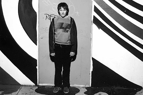 Elliott Smith Angeles Top 20 Songs