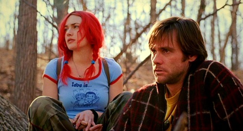 Clementine and Joel Loneliness LD Movies