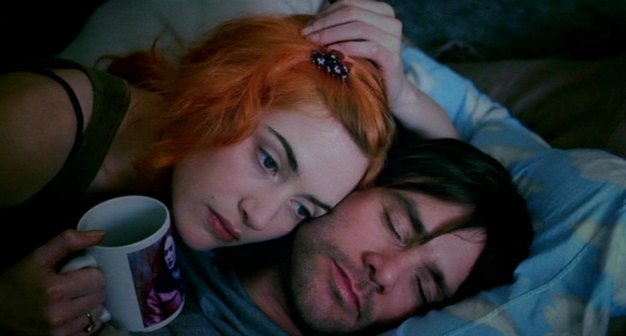 Eternal Sunshine LD Movies