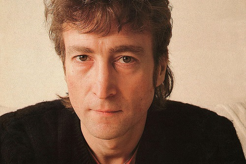John Lennon Just Like Starting Over Top 5 Music Obsessions Song 4 Lyriquediscorde