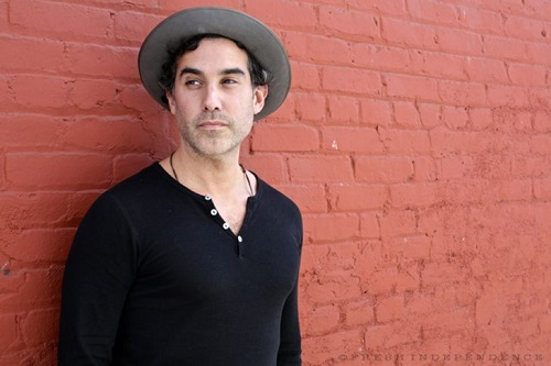 Joshua Radin Dont Think Twice Its Alright Top 5 Music Obsessions Song 4