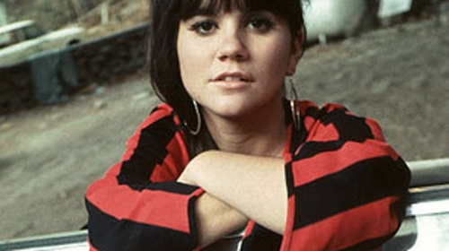 Linda Ronstadt Blue Bayou Top 5 Music Obsessions Song 4 Lyriquediscorde