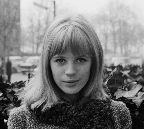 Marianne Faithfull As Tears Go By Top 5 Music Obsessions Song 2 Lyriquediscorde