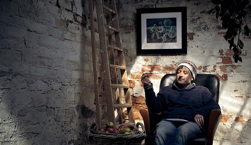 Melin Wynt King Creosote Top 5 Music Obsessions Song 2 Lyriquediscorde