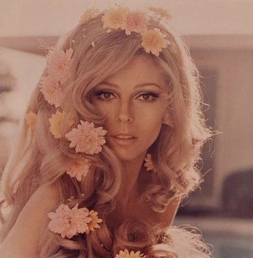 Nancy Sinatra Sugar Town Top 5 Music Obsessions Song 1