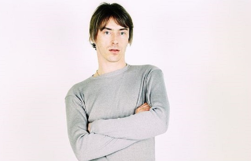 Paul Weller Tin Soldier Weller Wednesday