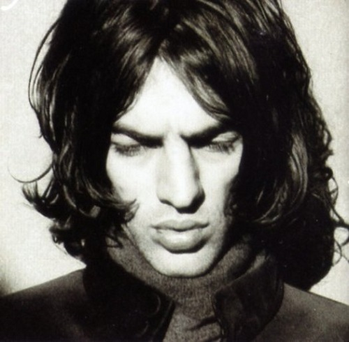 Richard Ashcroft You On My Mind In My Sleep Top 5 Music Obsessions Song 1