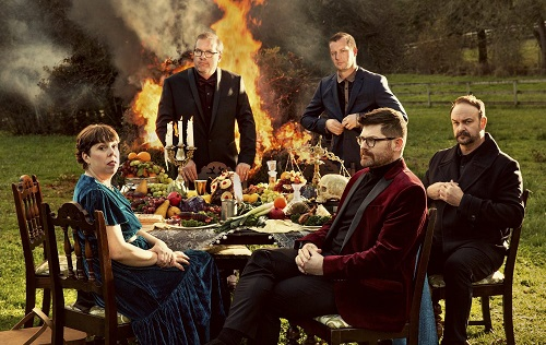 The Decemberists Once In My Life Top 5 Music Obsessions Song 2 Lyriquediscorde
