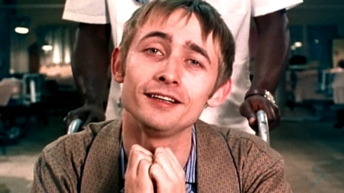 The Divine Comedy Bad Ambassador Top 5 Music Obsessions Song 5 Lyriquediscorde