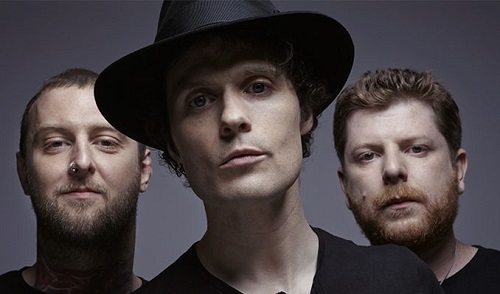 The Fratellis Sugartown Top 5 Music Obsessions Song 2 Lyriquediscorde