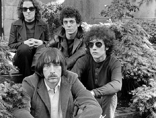 The Velvet Underground Oh Sweet Nuthin Top 20 Songs