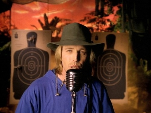 Tom Petty You Don't Know How I Feels Top 5 Music Obsessions Song 5