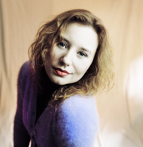 Tori Amos Northern Lad Top 20 Songs